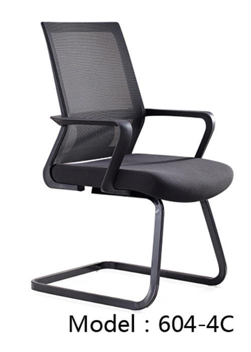卓美辦公座椅