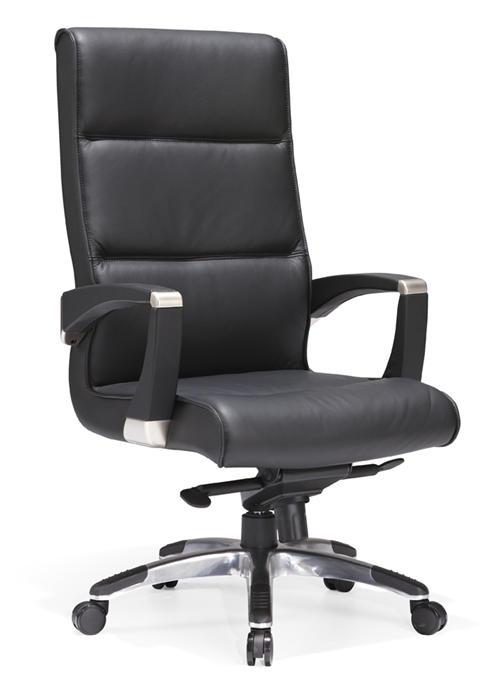 卓美办公座椅