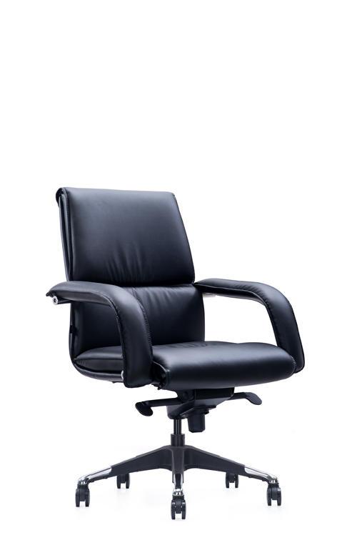 四川座椅订制