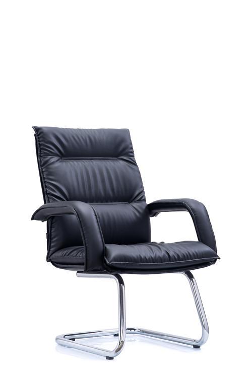 成都卓美办公座椅厂家