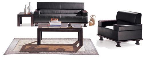 成都市办公室家具