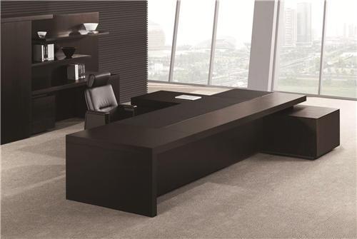 辦公家具設計定制