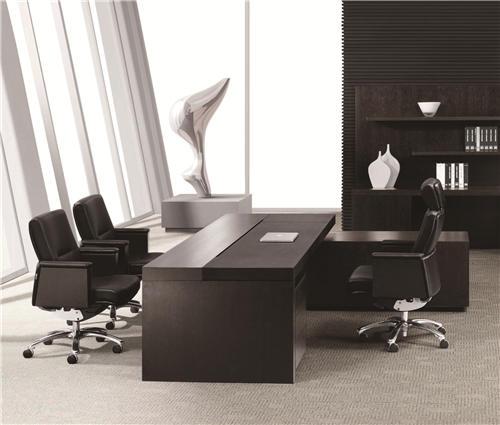 辦公家具個性定制