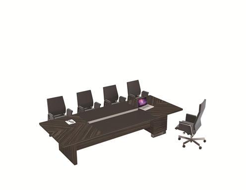 廠家訂制辦公家具